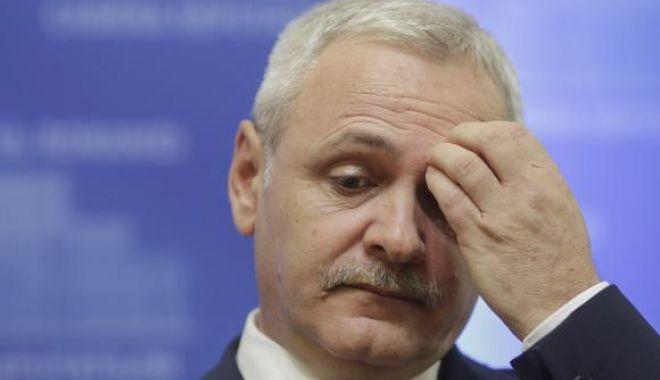 PNL strânge semnături pentru demiterea lui Liviu Dragnea din fruntea Camerei Deputaților - anbnjnc9ntgwjmhhc2g9odlkntuwzjmx-1529928509.jpg