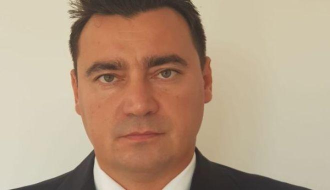 Foto: Partidul lui Neculai Onțanu și-a anunțat candidatul pentru alegerile prezidențiale