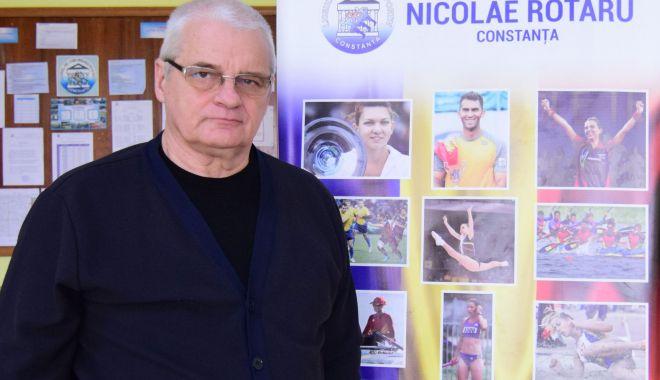 Prof. Andrei Szemerjai, candidat pentru un loc în Biroul Federal al FR de Rugby - andreiszemerjailps4-1613575005.jpg
