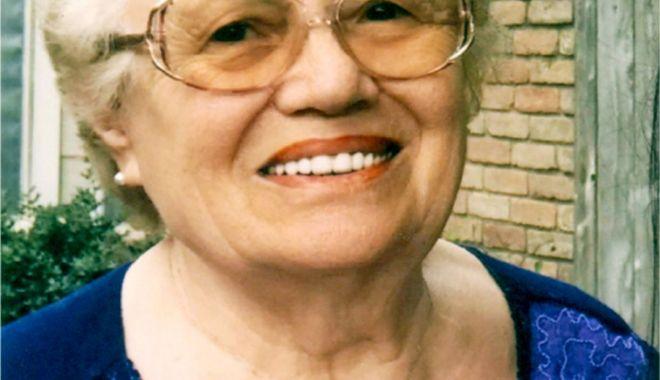 O viață într-o carte. Păpușarul Aneta Forna Christu- peste 60 de ani de carieră - anetafornachristu-1579709890.jpg