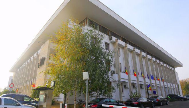 Angajări la Departamentul de fonduri europene al Primăriei Constanţa - angajari-1611564006.jpg