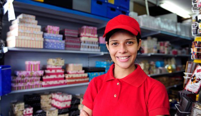 Facilități pentru patronii care angajează tineri - angajatorii-1610391849.jpg