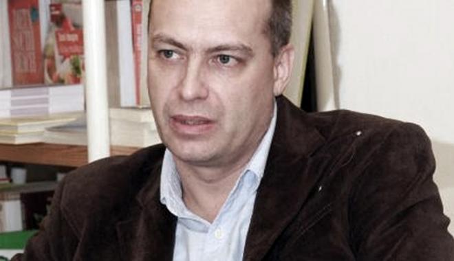 Foto: Premii speciale la Gala Filialei Dobrogea a Uniunii Scriitorilor