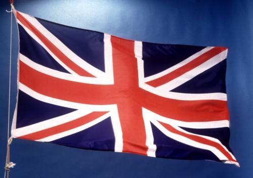 Foto: Marea Britanie: Test de istorie și cultură britanică pentru imigranții care vor să se stabilească permanent