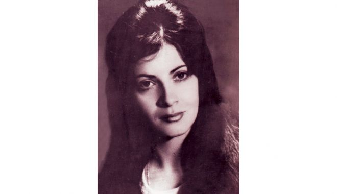 Actrița Agatha Nicolau - peste opt decenii de viaţă - aniversare2-1612980395.jpg