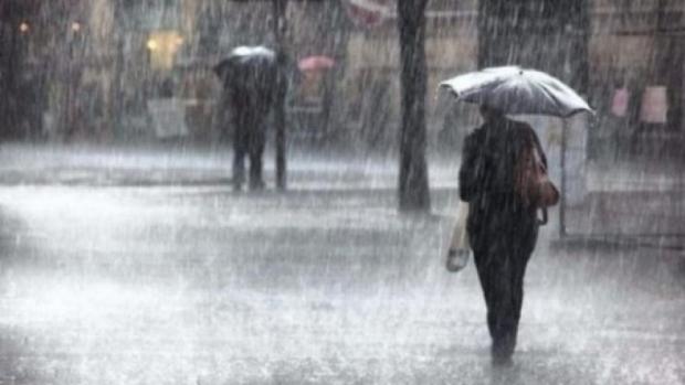 Avertizare meteo de ploi torențiale pentru seara de Înviere și de Paște - anmploitorentialevijeliisigrindi-1556280147.jpg