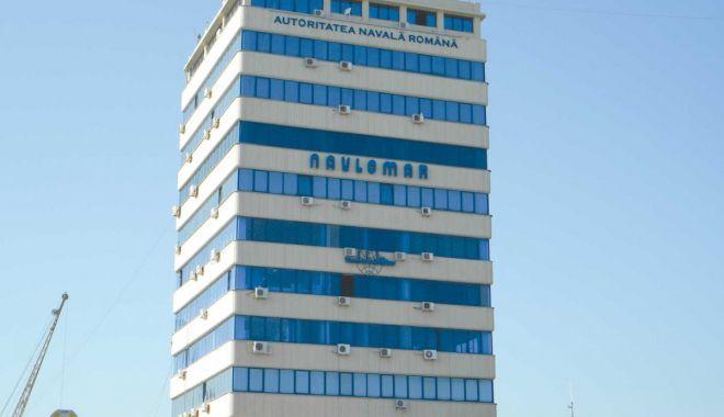 Autoritatea Navală Română își reduce birocrația, pe bani europeni - anrreducebirocratia-1614017931.jpg
