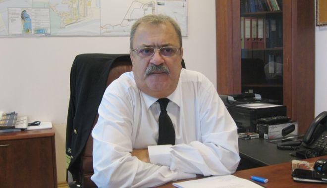 Autoritatea Navală Română și Administrația portuară investesc în securitatea cibernetică - anrsicnapmcalexandrumezei-1538320467.jpg