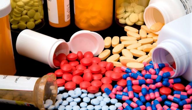 Cum ne distrugem sănătatea cu antibiotice.