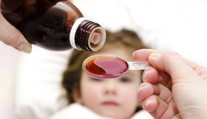 Părinți, luați aminte! Când să nu dăm antibiotice copiilor - antibiotice2-1509383248.jpg