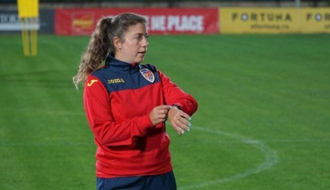 Irina Giurgiu, un exemplu demn de urmat - antrenoarefotbal-1611862804.jpg