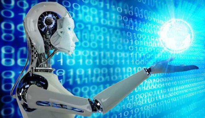 Foto: Priorități în Apărare: inteligența artificială, schimbările climatice și amenințările hibride