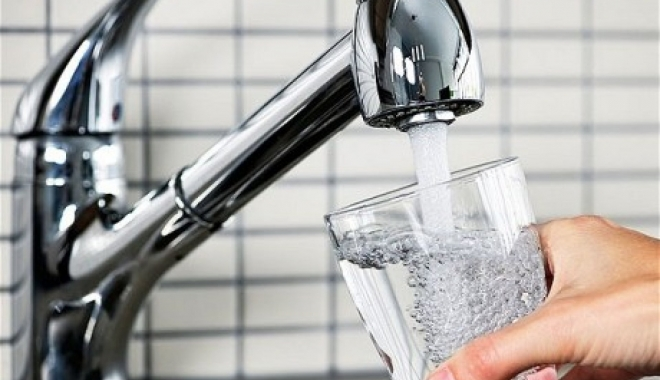 Avarie RAJA. Vezi aici ce zonă din Constanța a rămas fără apă rece - aparobinet2403110043973300-1494498717.jpg