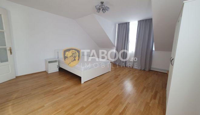 Cele mai bune metode sa-ti gasesti rapid un apartament de inchiriat - apartamentedeinchiriat-1613567745.jpg