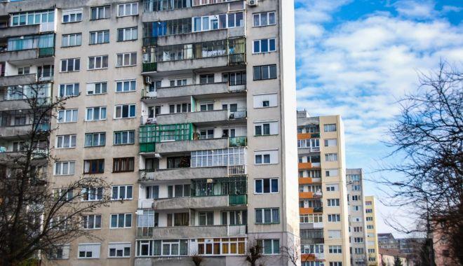 A crescut prețul la apartamentele din marile oraşe - apartamentelesauscumpit-1633713974.jpg