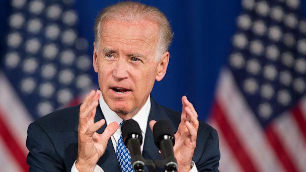 Foto: Joe Biden l-a felicitat pe Klaus Iohannis