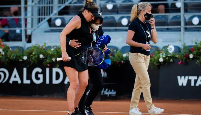 Are ruptură musculară! Simona Halep riscă să rateze Roland Garros-ul - are-1620914029.jpg