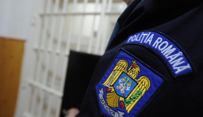 Foto: Tâlhar recent eliberat din închisoare, spaima Constanței! Smulgea cerceii femeilor, după un plan bine pus la punct