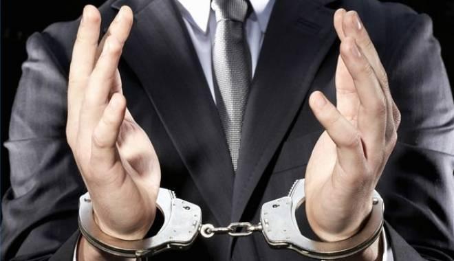 Foto: Afacerist din Constanța, trimis în judecată pentru șantaj