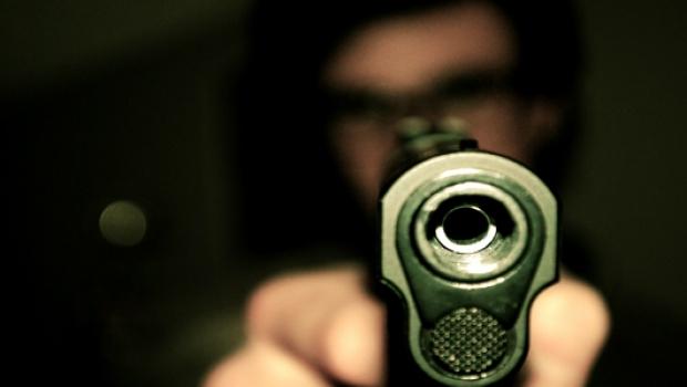 ATAC ARMAT în SUA: Cinci persoane au murit în Seattle - arma1365502438-1366618998.jpg