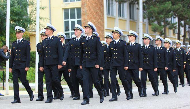 Informații importante pentru militari. Ministrul Apărării vine, mâine, la Constanța - armata-1536493311.jpg