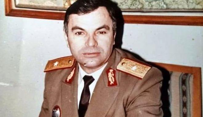 Doliu în Armata Română. A încetat din viață un cunoscut general de brigadă - armata-1586771368.jpg