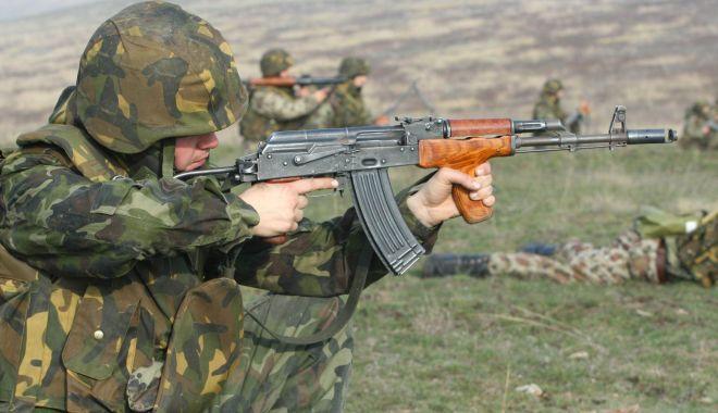 O propunere excelentă: grad de sergent pentru militarii angajați pe bază de contract! - armata-1589549762.jpg