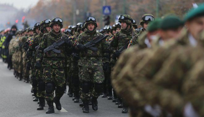 Crearea unei armate europene, test important pentru alegerile europarlamentare - armataeuropeana-1556805909.jpg