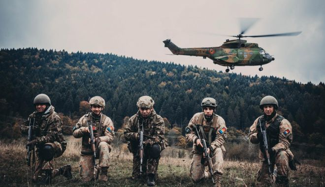 Comanda, la vânătorii de munte! - armatavanatori-1571343482.jpg
