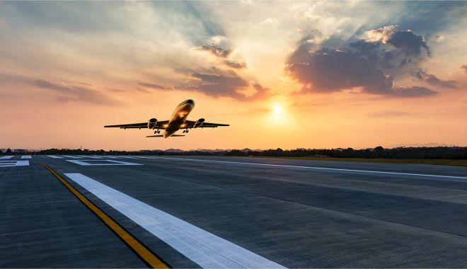 Cinci aeroporturi din România vor primi ajutoare de stat - aro-1597906215.jpg