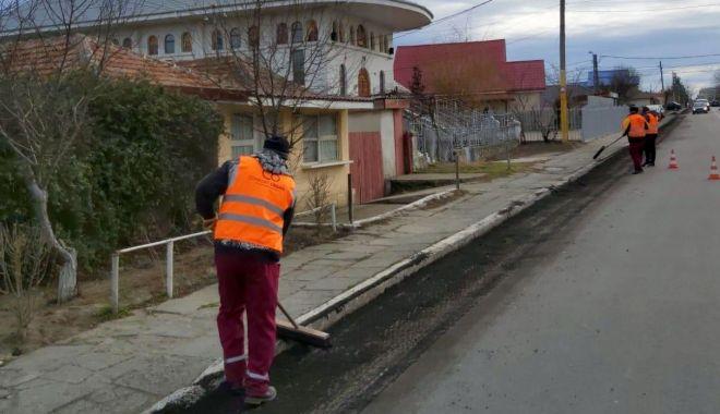Artere importante din cartierul Palazu Mare, în curs de modernizare - artereimportantesursaprimaria-1580815518.jpg