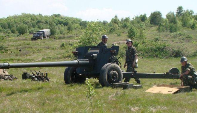 Sărbătoarea artileriștilor. De la primele tunuri, la rachetele antitanc - artilerie-1573435851.jpg