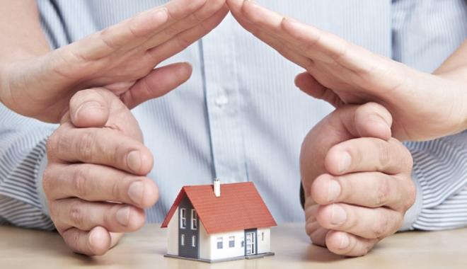 Foto: ASF reduce la jumătate cota aplicată veniturilor obținute de brokerii de asigurare