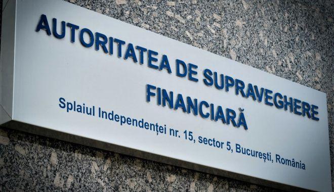 ASF sancționează Euroins cu 500.000 lei! - asfsanctioneazaeuroinscu500000le-1613998575.jpg