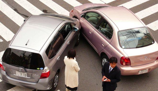 Foto: Veste rea pentru șoferi! Ce s-ar putea întâmpla cu asigurările RCA