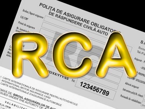 Asigurătorii RCA vor fi obligați să plătească penalități de întârziere - asiguratoriircavorfiobligati-1606914087.jpg