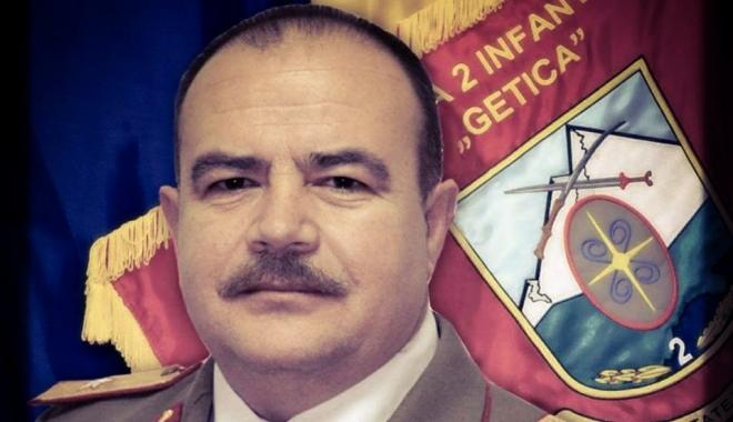 Generalul Adrian Soci, condus pe ultimul drum cu onoruri militare - asoci-1492683292.jpg