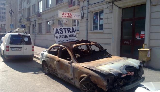Foto: Șoc pe piața asigurărilor! Al doilea faliment