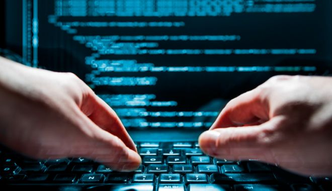 Un atac cibernetic a făcut prima victimă umană. O femeie nu a putut fi tratată, fiindcă sistemul era blocat de hackeri - atac-1600584328.jpg
