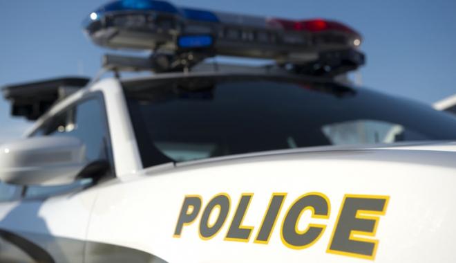 Foto: Atac armat la Marea Moschee din Quebec: Sunt șase morți