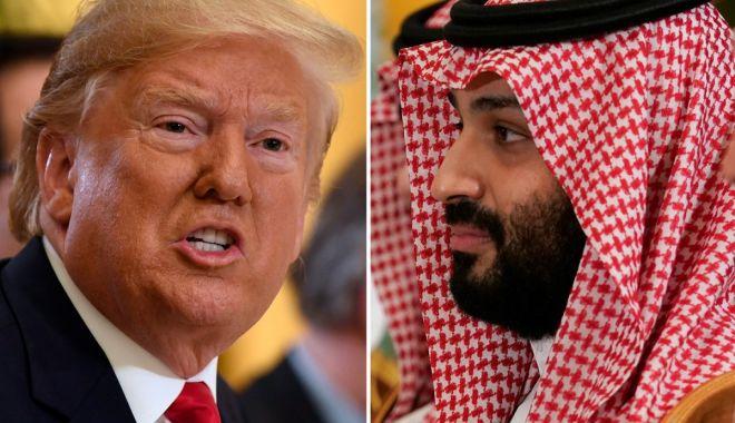 Atacuri cu drone în Arabia Saudită. Trump condamnă, Pompeo acuză Iranul - atacuri-1568571386.jpg