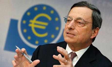 Foto: Atena, somată să pună în aplicare reformele structurale promise