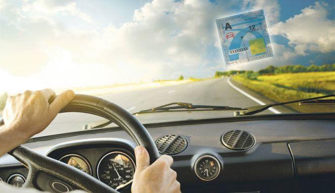 Atenție, șoferi! Emiterea rovinietei și a taxei de pod poate fi întreruptă - atentie-1524586823.jpg