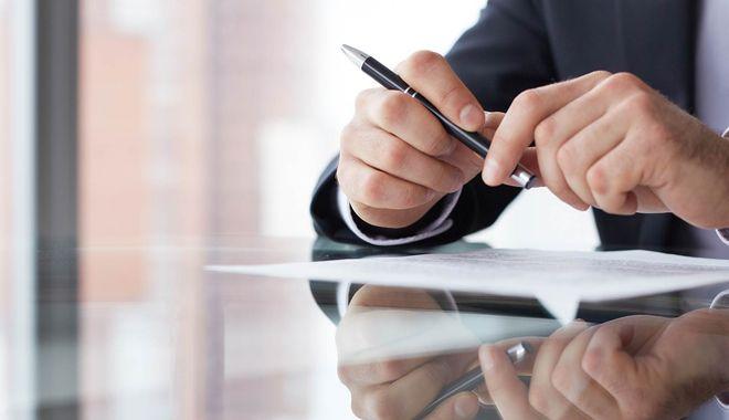 Atenție, microîntreprinderi: declarațiile 100 și 710 au fost modificate! - atentie-1611166118.jpg