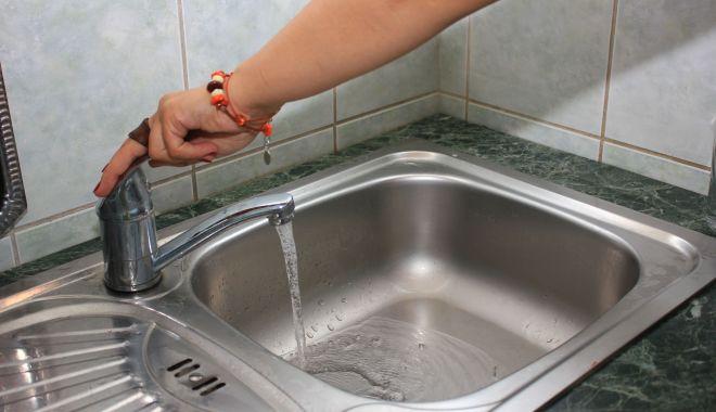 Atenție, se oprește apa pe mai multe străzi din Constanța! - atentieapa-1593449951.jpg