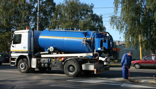 Atenție, se opreşte apa în localitatea Lumina! - atentieapa-1627304541.jpg