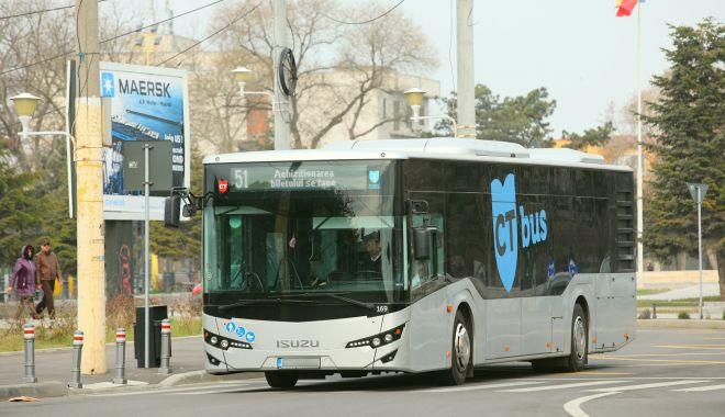 CT BUS schimbă traseul autobuzelor 44 şi 51 - atentieautobuzele-1614527626.jpg