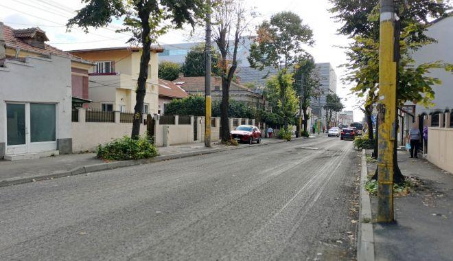 Atenție, constănţeni! Restricții de trafic pe două artere importante din oraș - atentieconstanteni-1603199121.jpg