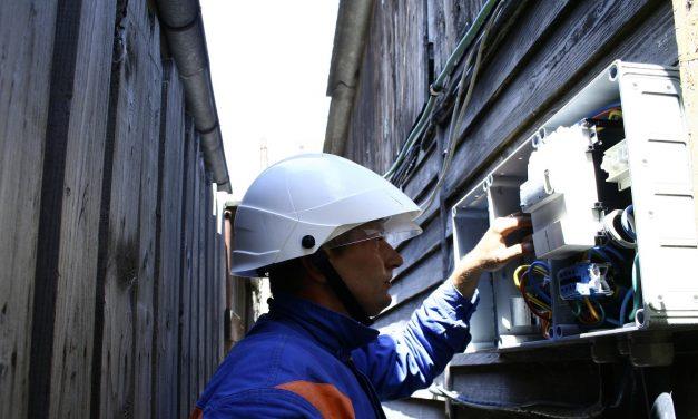 Foto: Atenție, se oprește curentul electric în cartierul Tomis Nord din Constanța!