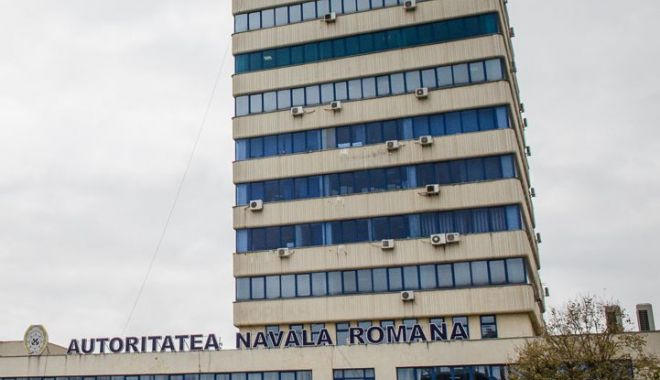 Foto: Atenție, marinari: ANR a suspendat toate examenele!